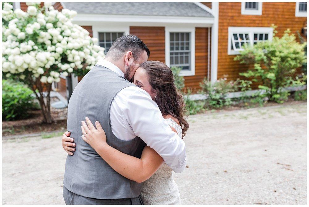 Rustic Maine Wedding - blog-60.jpg
