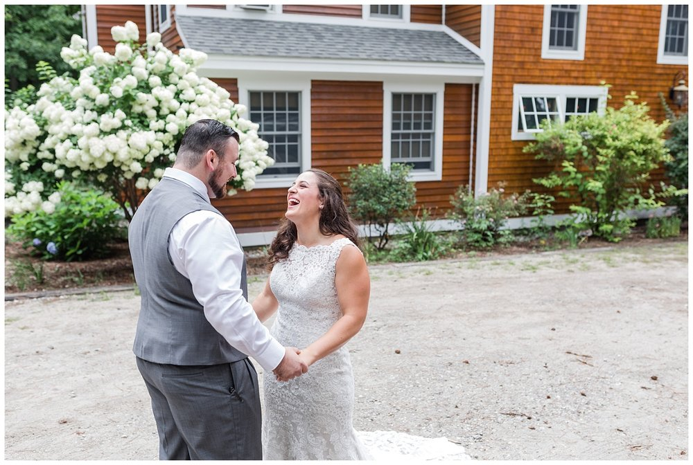 Rustic Maine Wedding - blog-62.jpg