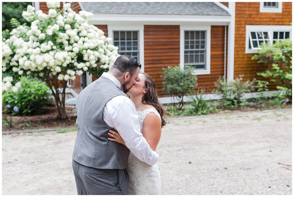 Rustic Maine Wedding - blog-63.jpg