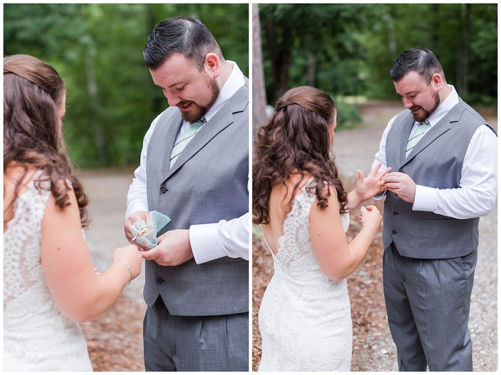 Rustic Maine Wedding - blog-66.jpg