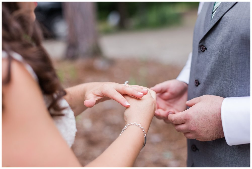 Rustic Maine Wedding - blog-69.jpg