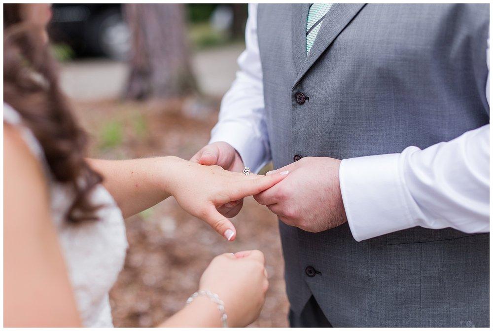 Rustic Maine Wedding - blog-70.jpg