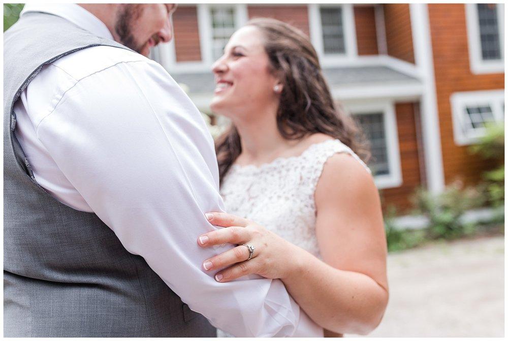 Rustic Maine Wedding - blog-71.jpg