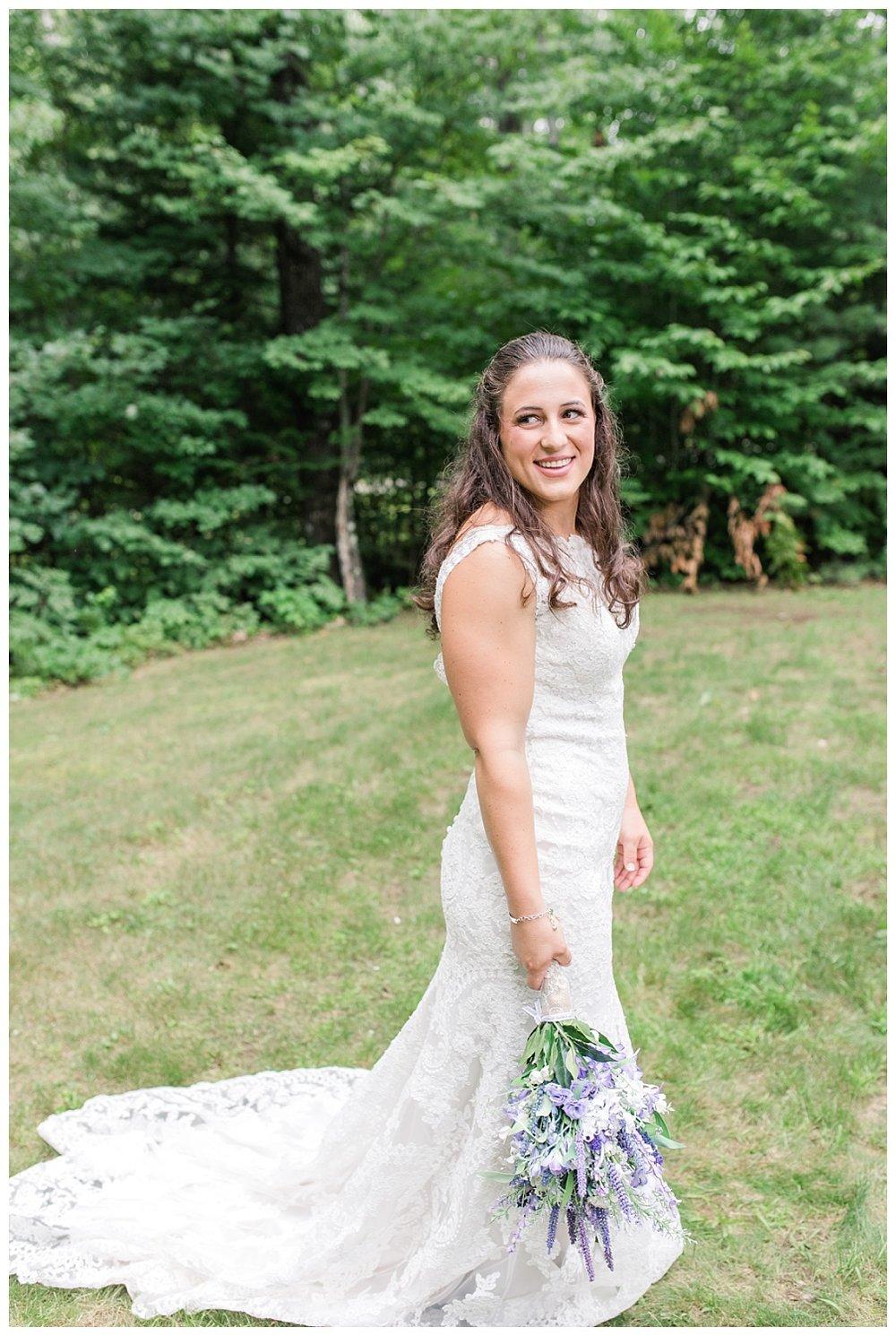Rustic Maine Wedding - blog-75.jpg