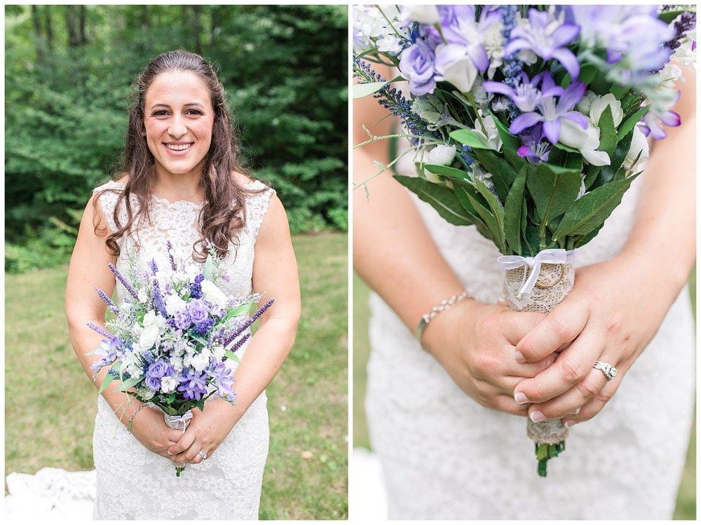 Rustic Maine Wedding - blog-74.jpg
