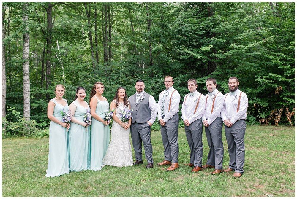 Rustic Maine Wedding - blog-80.jpg