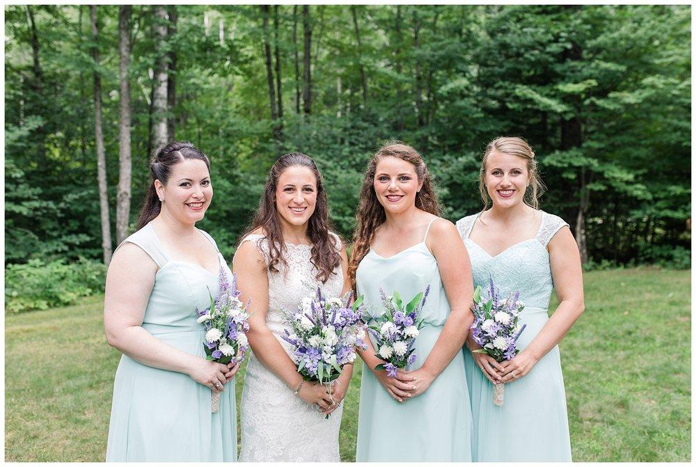 Rustic Maine Wedding - blog-85.jpg