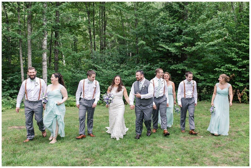 Rustic Maine Wedding - blog-84.jpg