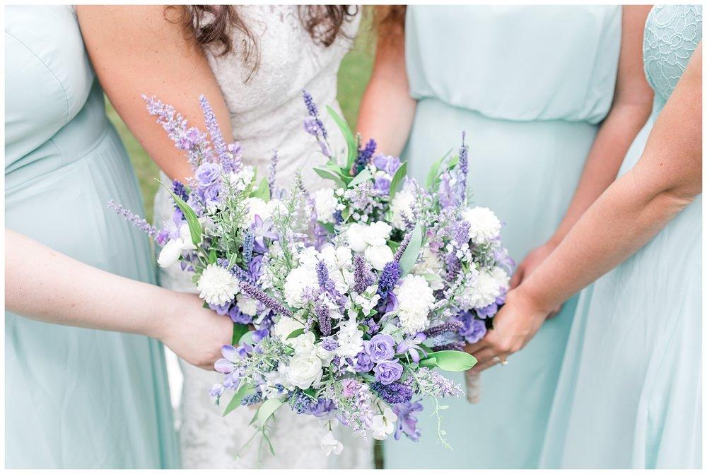 Rustic Maine Wedding - blog-87.jpg