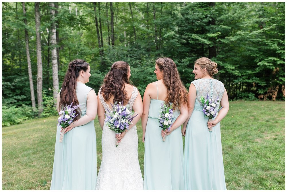 Rustic Maine Wedding - blog-89.jpg