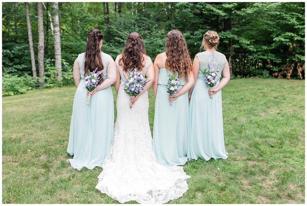 Rustic Maine Wedding - blog-88.jpg
