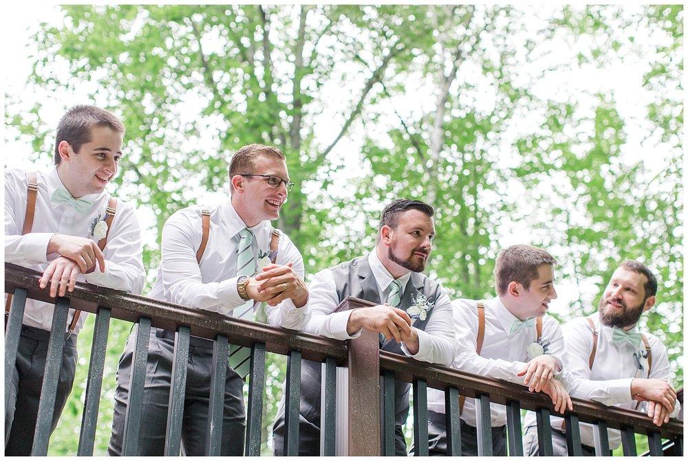 Rustic Maine Wedding - blog-90-1.jpg