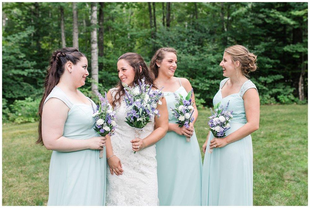Rustic Maine Wedding - blog-91.jpg