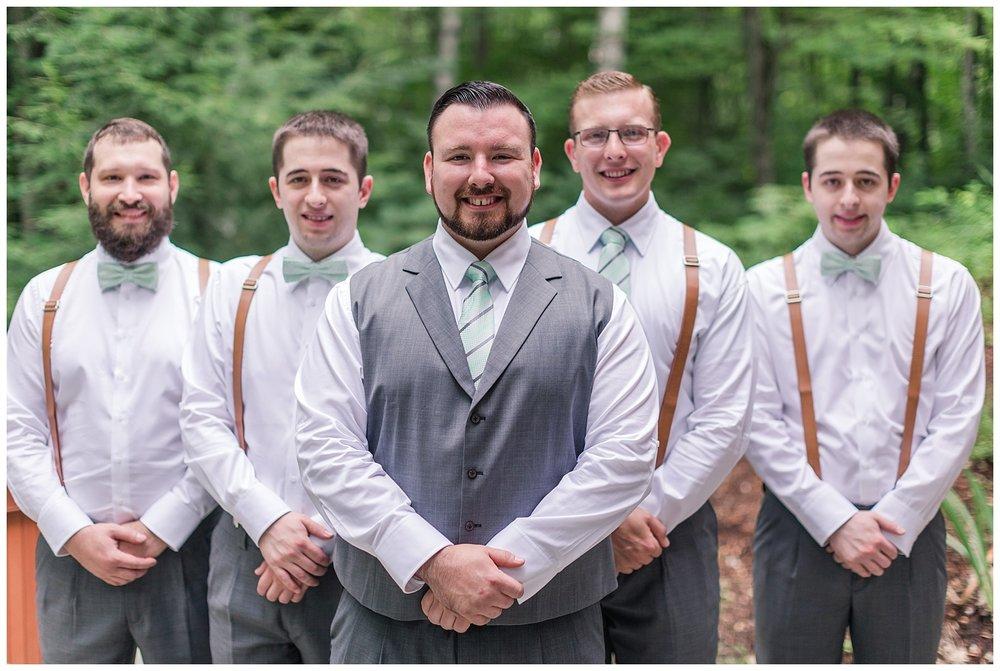 Rustic Maine Wedding - blog-33.jpg