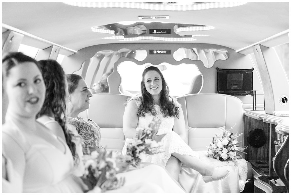 Rustic Maine Wedding - blog-103.jpg