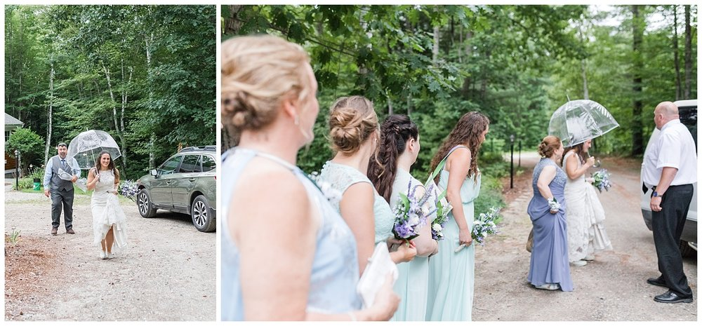 Rustic Maine Wedding - blog-101.jpg