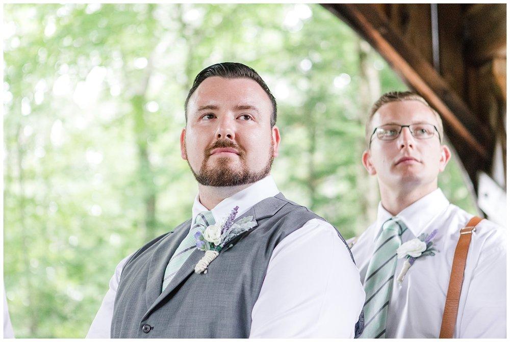 Rustic Maine Wedding - blog-106.jpg