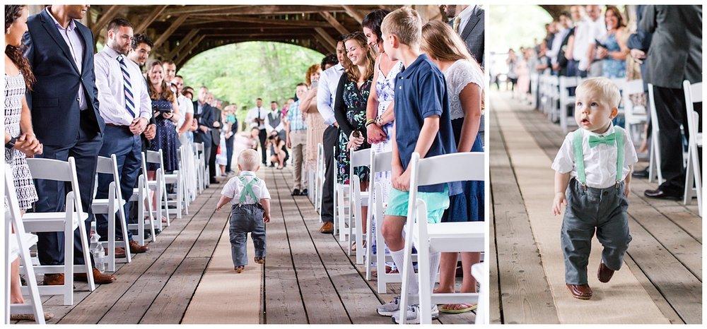 Rustic Maine Wedding - blog-107.jpg