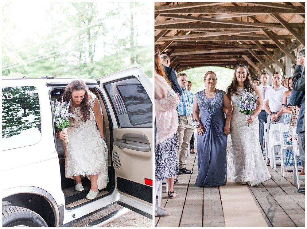 Rustic Maine Wedding - blog-109.jpg