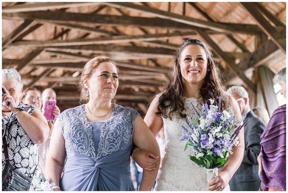 Rustic Maine Wedding - blog-111.jpg