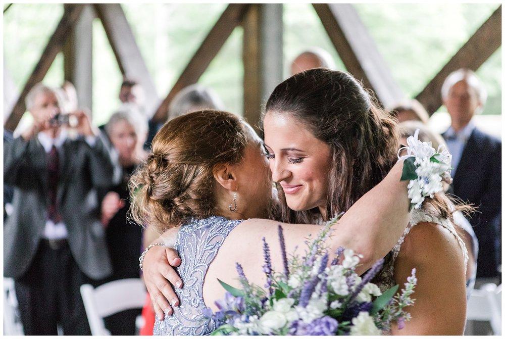 Rustic Maine Wedding - blog-112.jpg