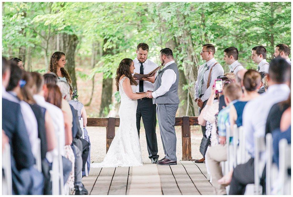 Rustic Maine Wedding - blog-114.jpg
