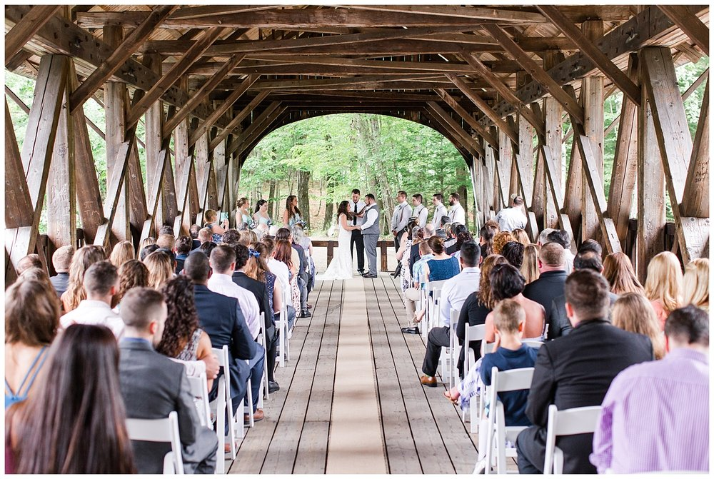 Rustic Maine Wedding - blog-113.jpg