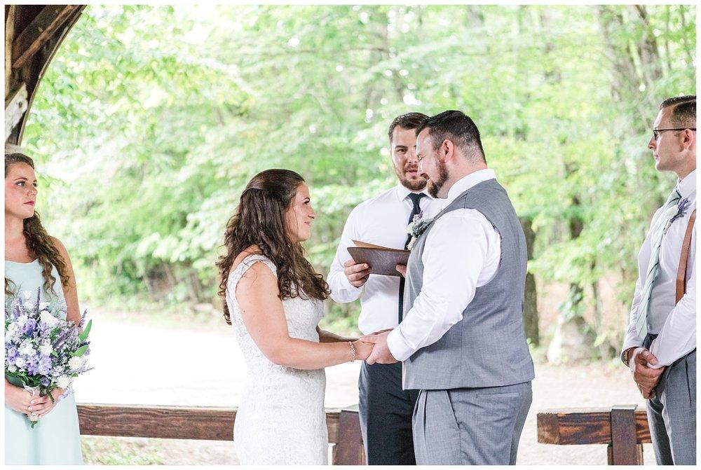 Rustic Maine Wedding - blog-115.jpg
