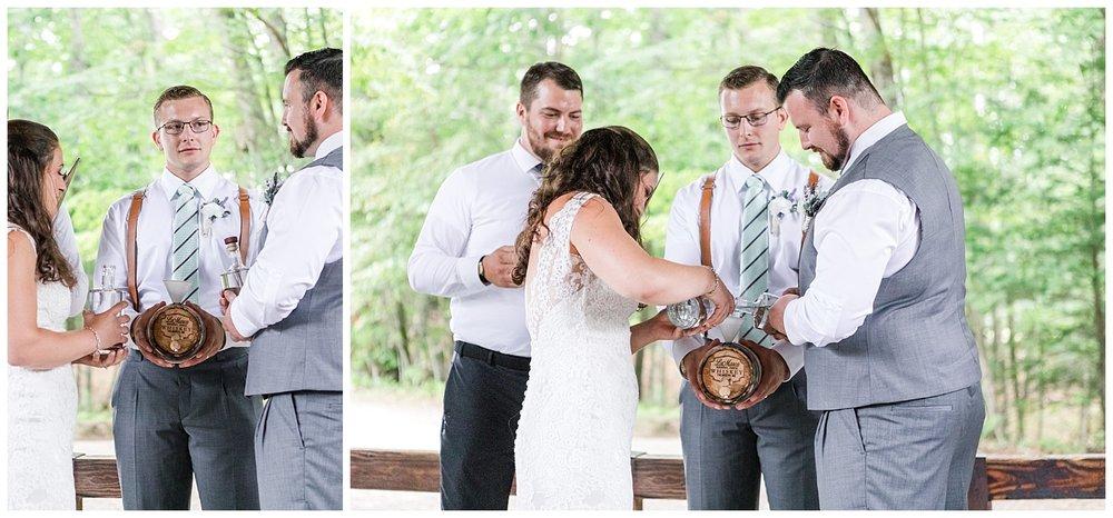 Rustic Maine Wedding - blog-116.jpg