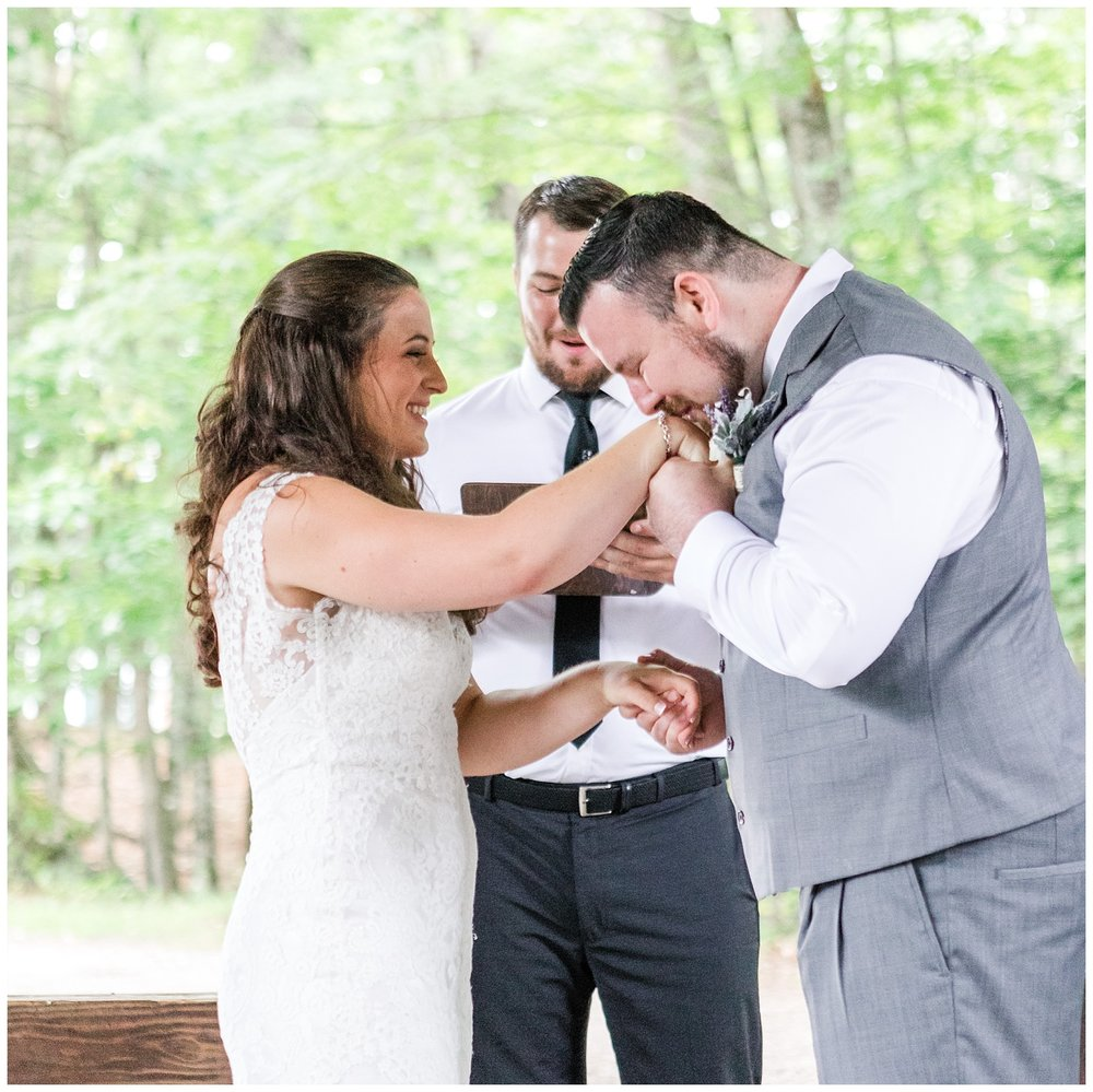 Rustic Maine Wedding - blog-118.jpg