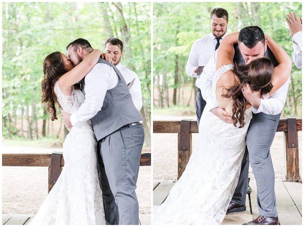 Rustic Maine Wedding - blog-120.jpg