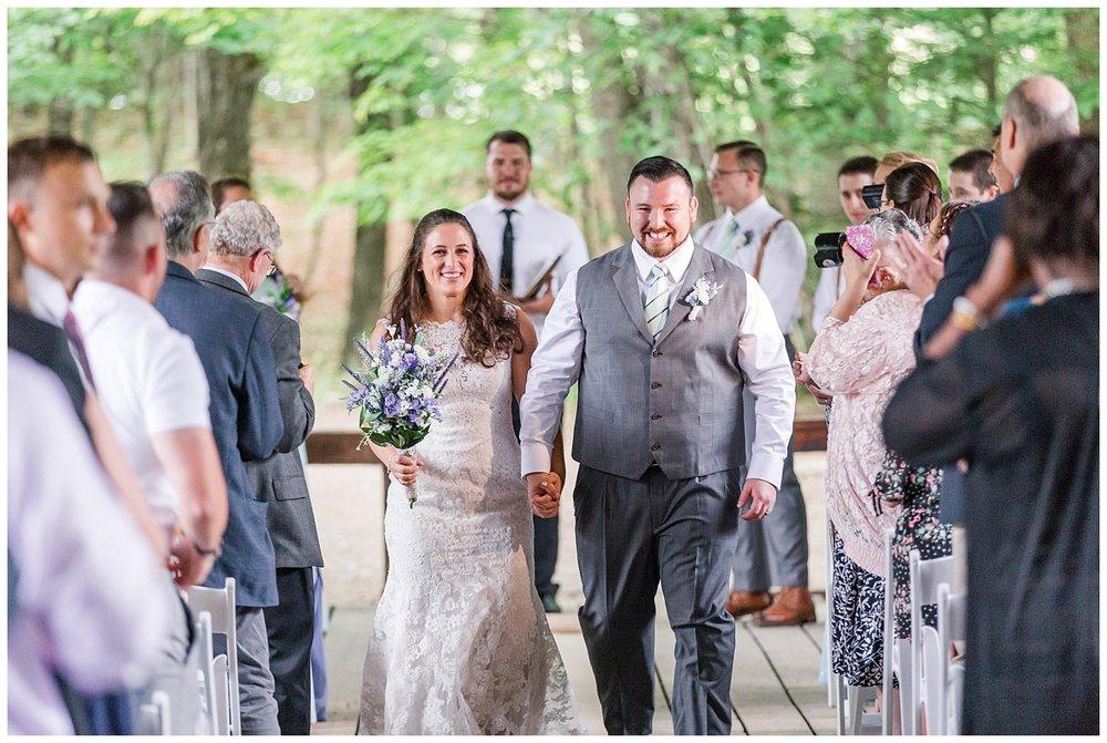 Rustic Maine Wedding - blog-121.jpg