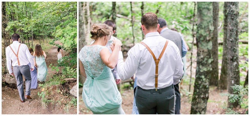 Rustic Maine Wedding - blog-124.jpg