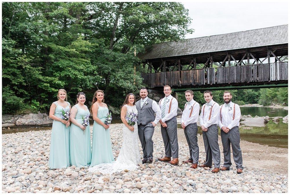 Rustic Maine Wedding - blog-127.jpg