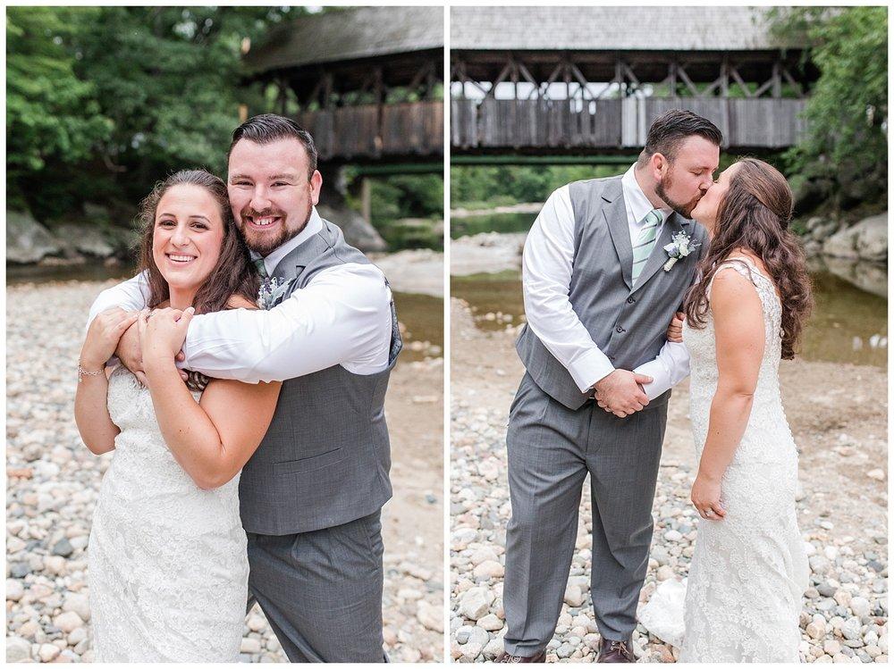 Rustic Maine Wedding - blog-137.jpg