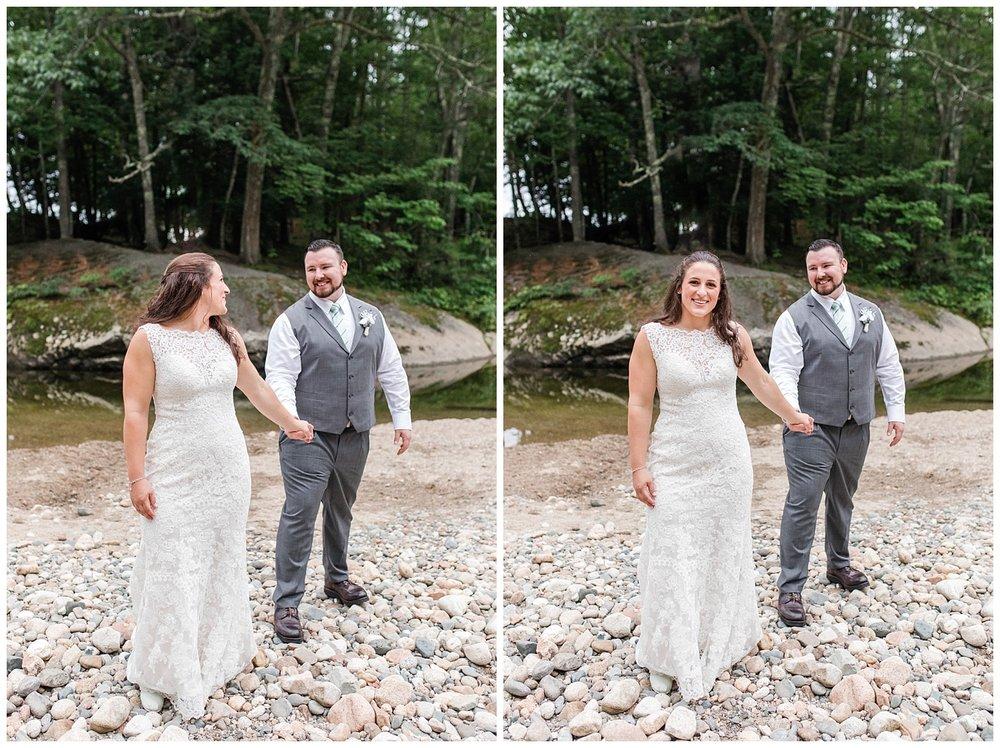 Rustic Maine Wedding - blog-140.jpg