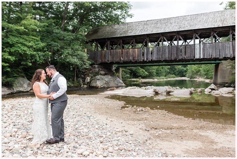 Rustic Maine Wedding - blog-143-1.jpg