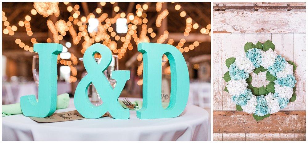 Rustic Maine Wedding - blog-3.jpg