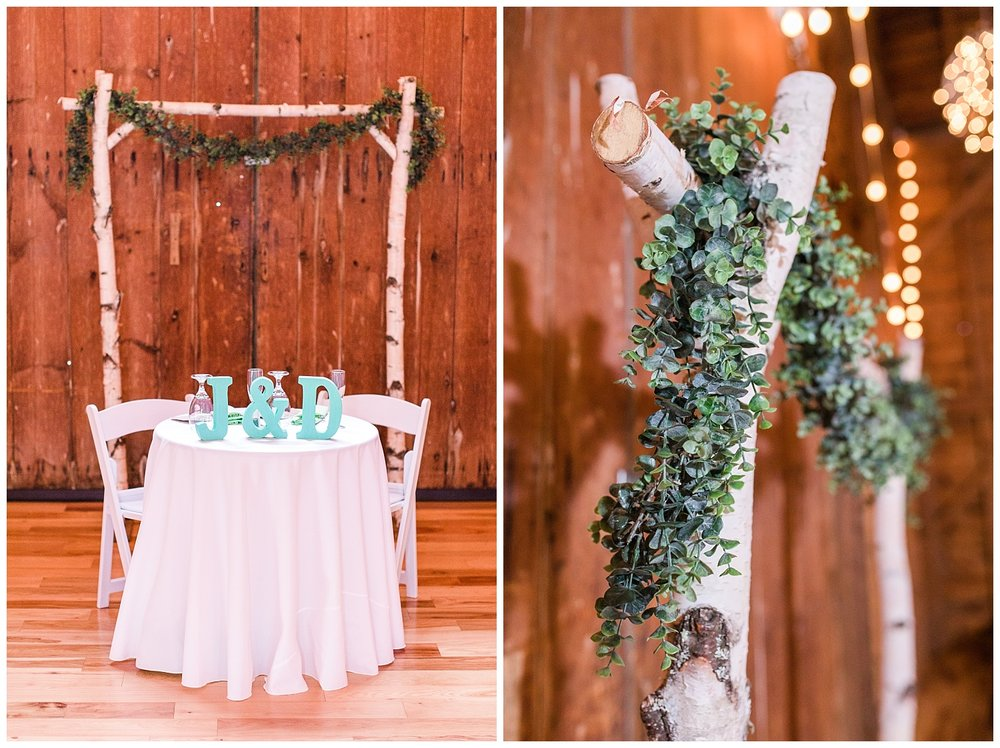 Rustic Maine Wedding - blog-2.jpg