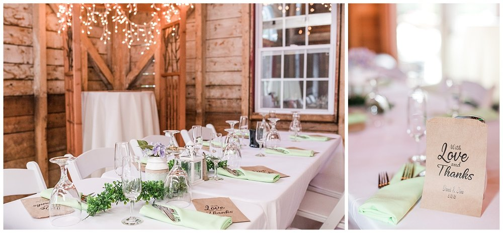Rustic Maine Wedding - blog-8.jpg