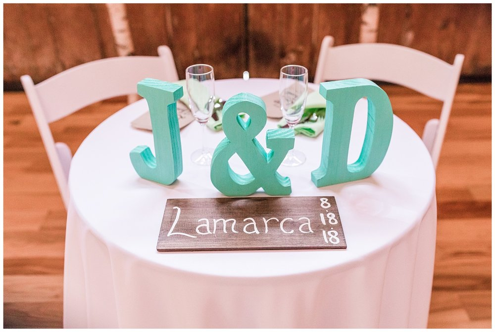 Rustic Maine Wedding - blog-10.jpg