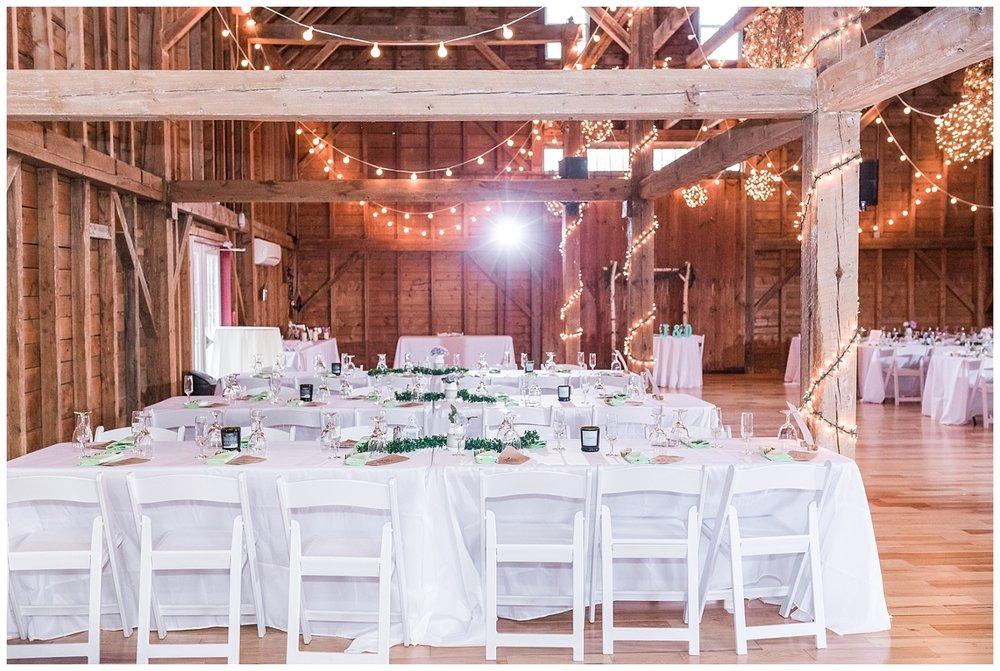 Rustic Maine Wedding - blog-12.jpg