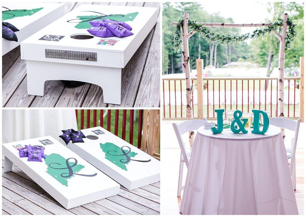 Rustic Maine Wedding - blog-167.jpg