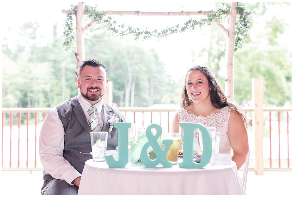 Rustic Maine Wedding - blog-166.jpg