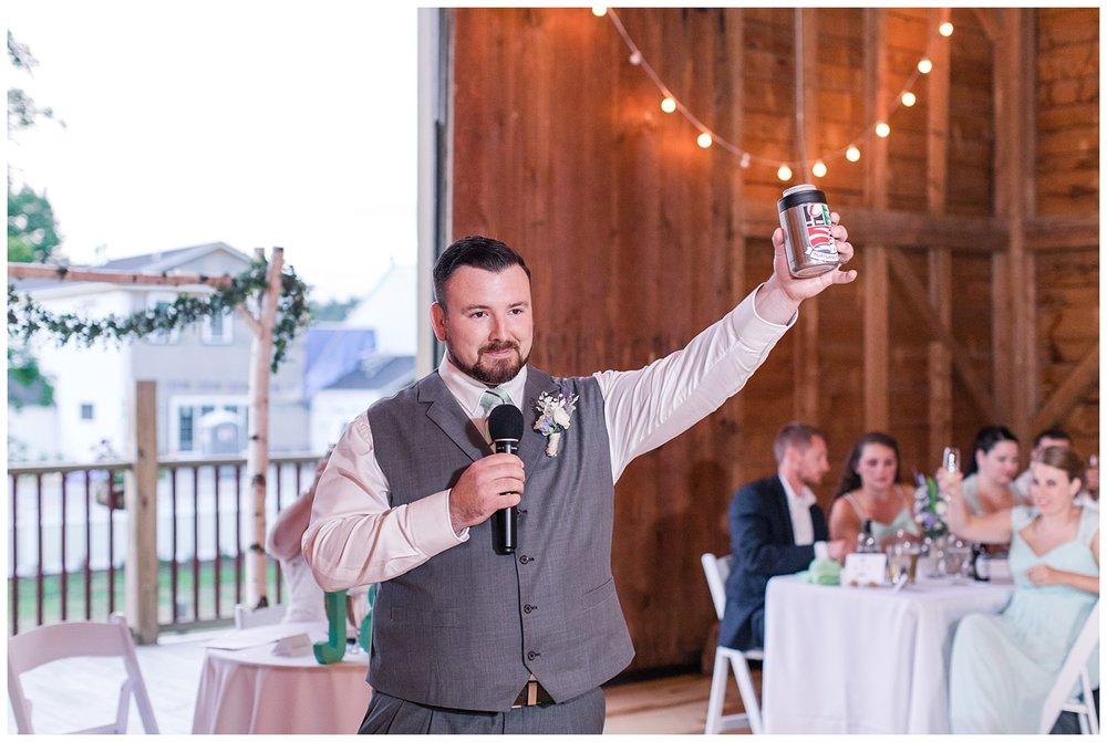 Rustic Maine Wedding - blog-169.jpg