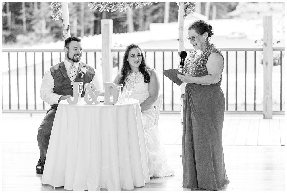Rustic Maine Wedding - blog-171-2.jpg