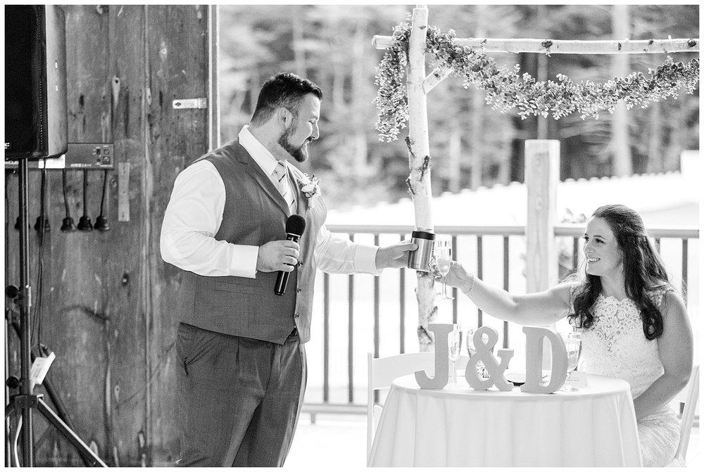 Rustic Maine Wedding - blog-170.jpg