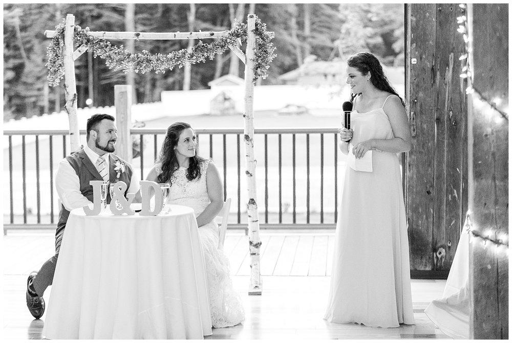 Rustic Maine Wedding - blog-173-2.jpg