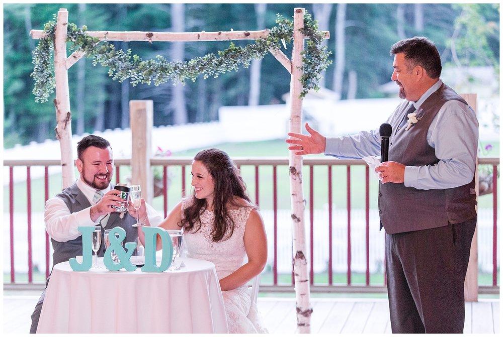 Rustic Maine Wedding - blog-172.jpg
