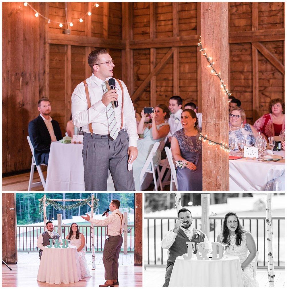 Rustic Maine Wedding - blog-176.jpg